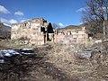 Teghenyats monastery of Bujakan (8).jpg