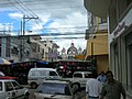 Tegucigalpa, Honduras Aug 2005.jpg