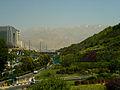 Tehran , 2007 Summer - panoramio - Behrooz Rezvani (6).jpg