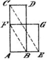 Teknisk Elasticitetslære - Pl3-fig24.png