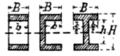 Teknisk Elasticitetslære - S35-inertimoment for C- og H-profil.png