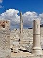 Tempel der Demeter (Gyroulas) 36.jpg