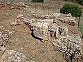 Tempel von Antas 26.jpg