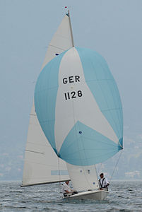 Tempest GER 1128.JPG