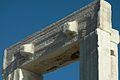 Temple of Delian Apollo, 530 BC, Naxos, 200, 119650.jpg