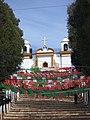 Templo de Guadalupe 11.jpg