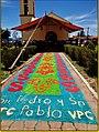 Templo de San Pedro Tlachichilco. 05.jpg