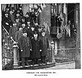 Temporary fire HQ, 1891.jpg