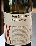 Ten Minutes by Tractor (30425516824).jpg