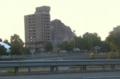 Tencza demolition.png
