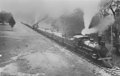 Tennessee train with marble 1895.png