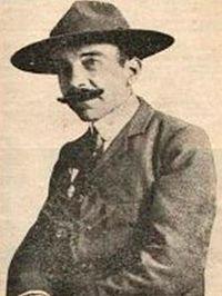 Teodoro Iradier.jpg