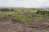 Teotihuacán, Wiki Loves Pyramids 2015 041.jpg