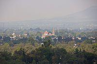 Teotihuacán, Wiki Loves Pyramids 2015 055.jpg