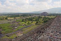 Teotihuacán, Wiki Loves Pyramids 2015 103.jpg