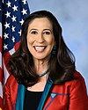 Teresa Leger Fernandez 117th U.S Congress.jpg