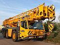 Terex Demag AC 50-1 50Ton Crane p4.JPG