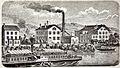 Terlinden 1880.jpg
