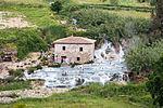 Terme di Saturnia - Cascate del Mulino-0518.jpg
