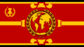 Terran Confederate Communist Union Flag.png