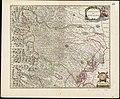 Territorio di Bologna (8358253232).jpg