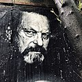 Terry Gilliam - painted portrait - IMG 1884.jpg
