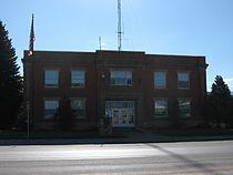 Teton County Courthouse, Driggs, Idaho.jpg