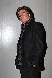 Tex Perkins.jpg
