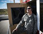 Texas Air Guard major helps revive boy after pool incident 161201-Z-UK039-002.jpg