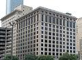 Texas Co. Building.jpg