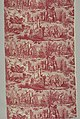 Textile, Jeanne d'Arc, 1817 (CH 18445567-5).jpg