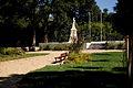 Teyran Le monument aux morts.jpg