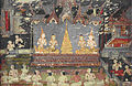 Thai - The Marriage of Buddha's Parents - Walters 20101236.jpg