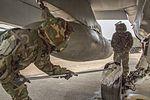 Thai Airmen Rehearse CBRN drill on Hornets 140214-M-BZ918-823.jpg