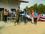 Thai students, community come together to paint school during 140213-M-AR906-001.jpg