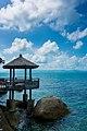 Thailand - Koh Phangan (24474093343).jpg