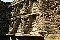 Thakht Bhai ruins various parts 08.JPG