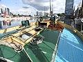 Thames Quay 7069.JPG