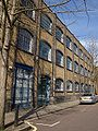 Thames Wharf Studios, Hammersmith & Fulham.jpg