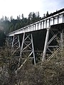 "The ""Stand By Me"" bridge at Lake Britton (6729369663).jpg"