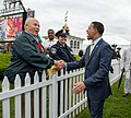 The 138th Annual Preakness (8786598022).jpg