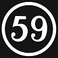 The 59 Club paint Logo.jpg