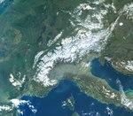 The Alps ESA417364.tiff