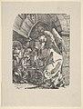 The Annunciation MET DP832998.jpg