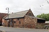 The Barn, High Street, Neston 1.jpg