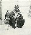 The Baz-nama-yi Nasiri, a Persian treatise on falconry; (1908) (14781958434).jpg