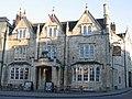 The Bear Hotel - geograph.org.uk - 133122.jpg