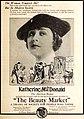 The Beauty Market (1919) - 3.jpg