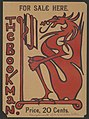 The Bookman. For sale here. Price 20 cents LCCN2015646272.jpg