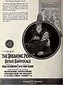 The Breaking Point (1921) - 3.jpg